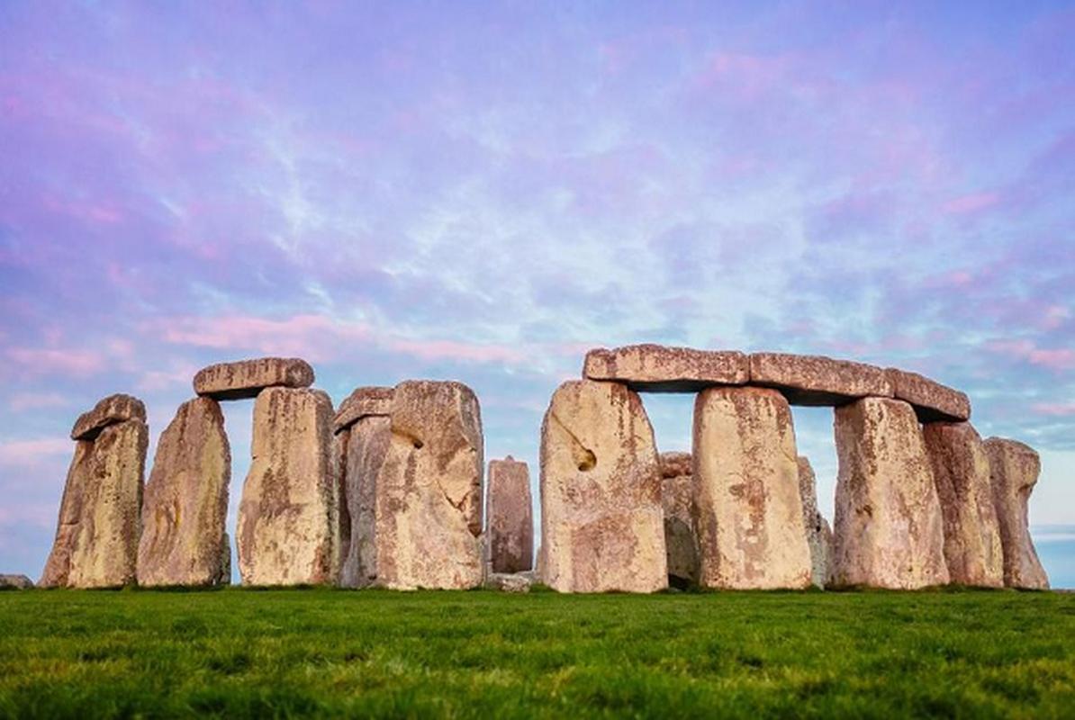 Nhung tang da o di tich Stonehenge duoc dung len voi muc dich gi?-Hinh-5