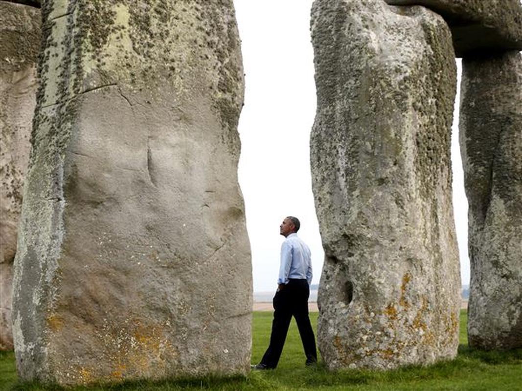 Nhung tang da o di tich Stonehenge duoc dung len voi muc dich gi?-Hinh-6
