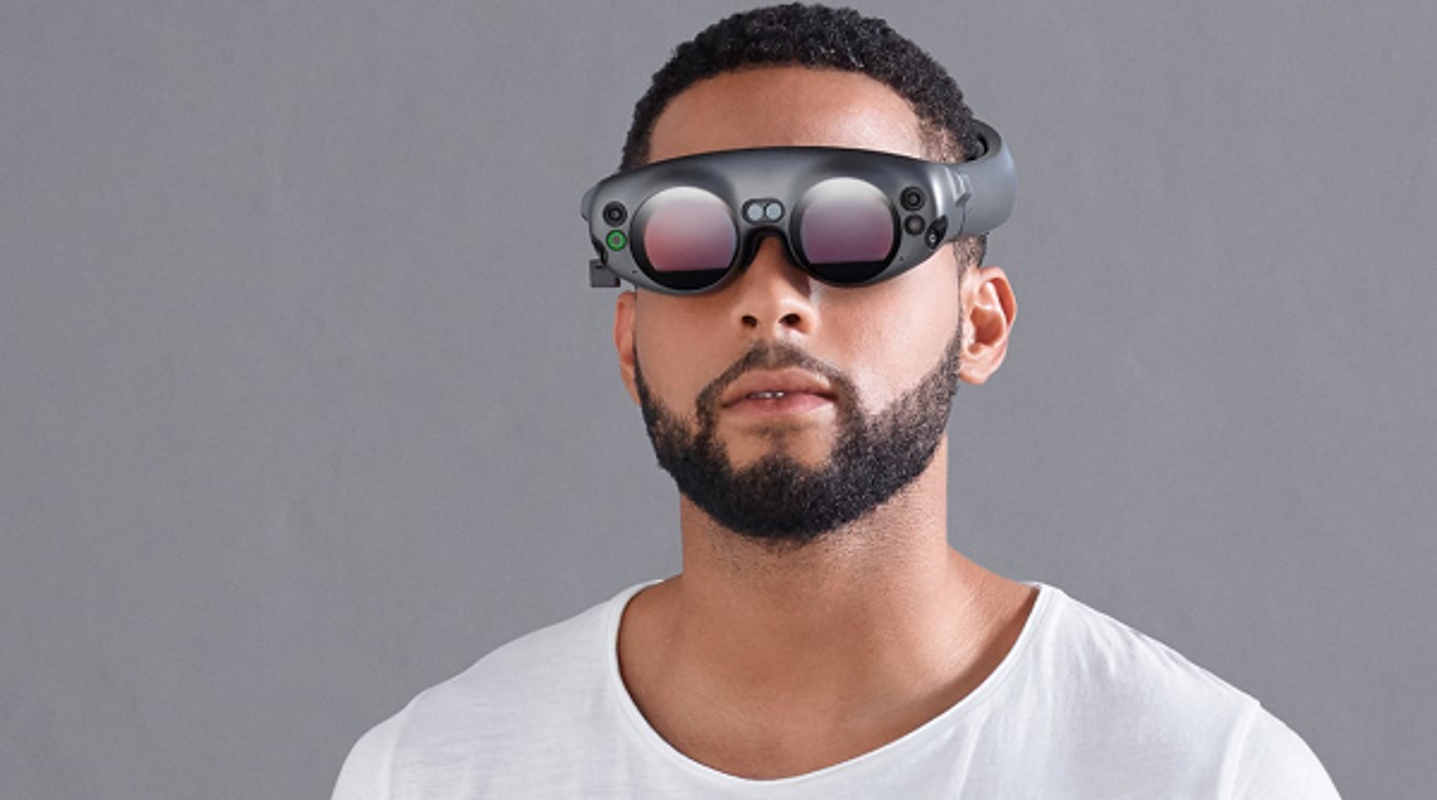 Kinh thuc te ao VR cua Apple chi duoc ban moi ngay... 1 kinh-Hinh-10