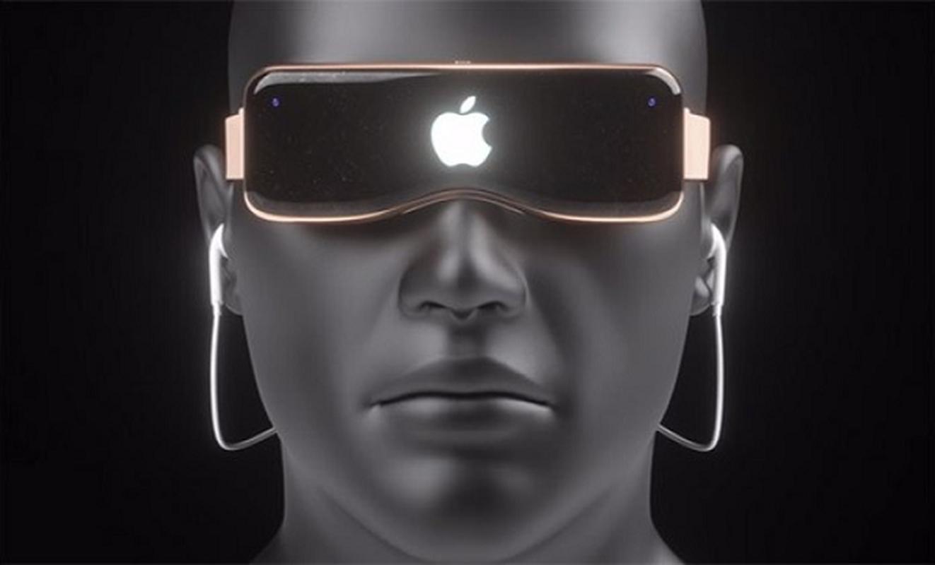 Kinh thuc te ao VR cua Apple chi duoc ban moi ngay... 1 kinh-Hinh-2