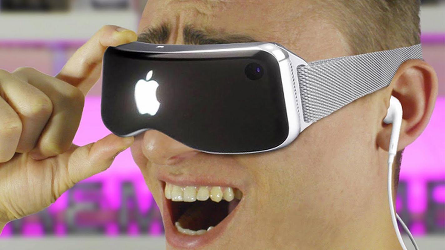 Kinh thuc te ao VR cua Apple chi duoc ban moi ngay... 1 kinh-Hinh-4