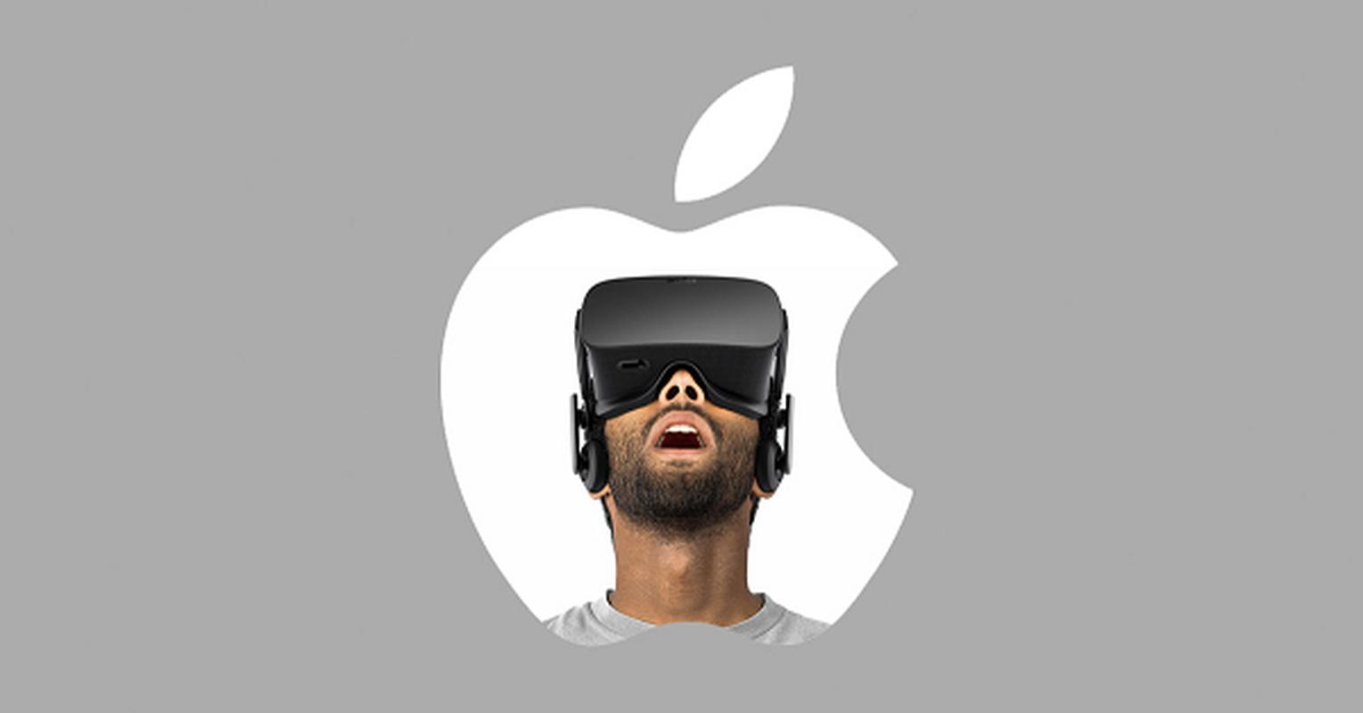 Kinh thuc te ao VR cua Apple chi duoc ban moi ngay... 1 kinh-Hinh-5
