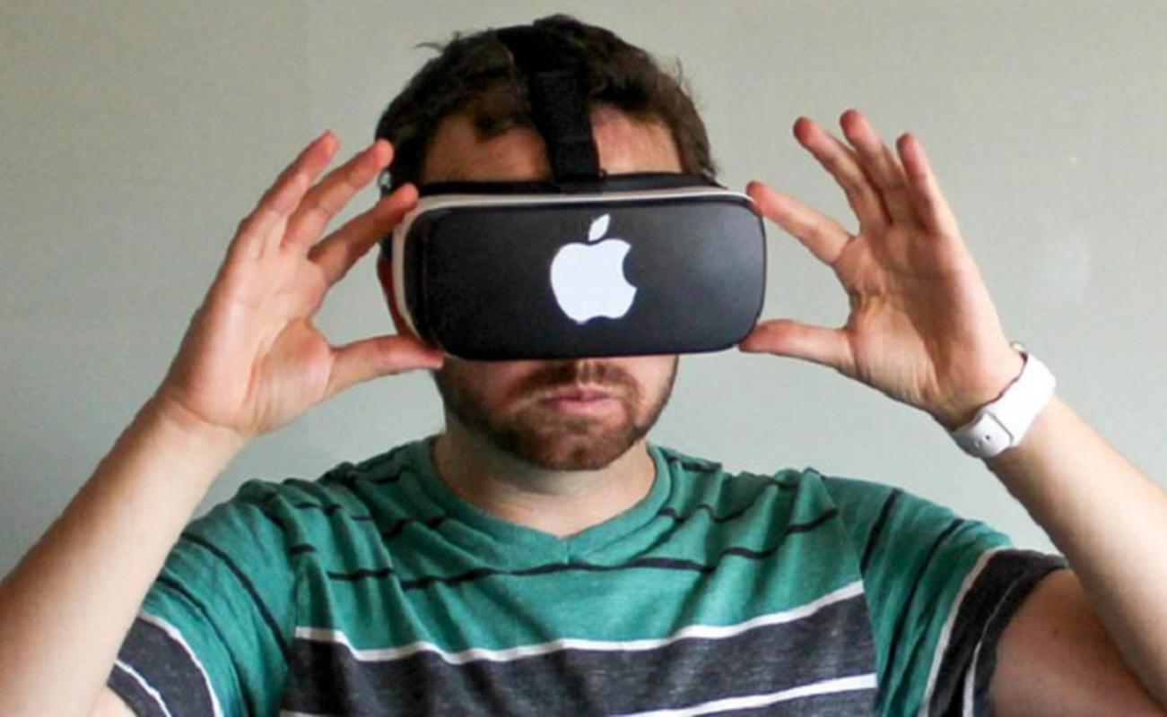 Kinh thuc te ao VR cua Apple chi duoc ban moi ngay... 1 kinh-Hinh-6