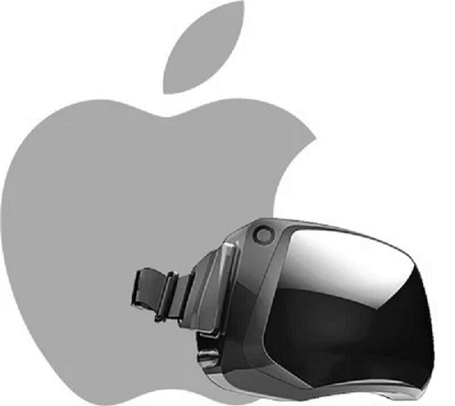 Kinh thuc te ao VR cua Apple chi duoc ban moi ngay... 1 kinh-Hinh-7