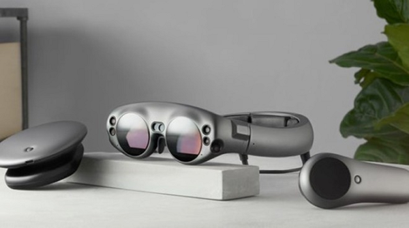 Kinh thuc te ao VR cua Apple chi duoc ban moi ngay... 1 kinh-Hinh-8
