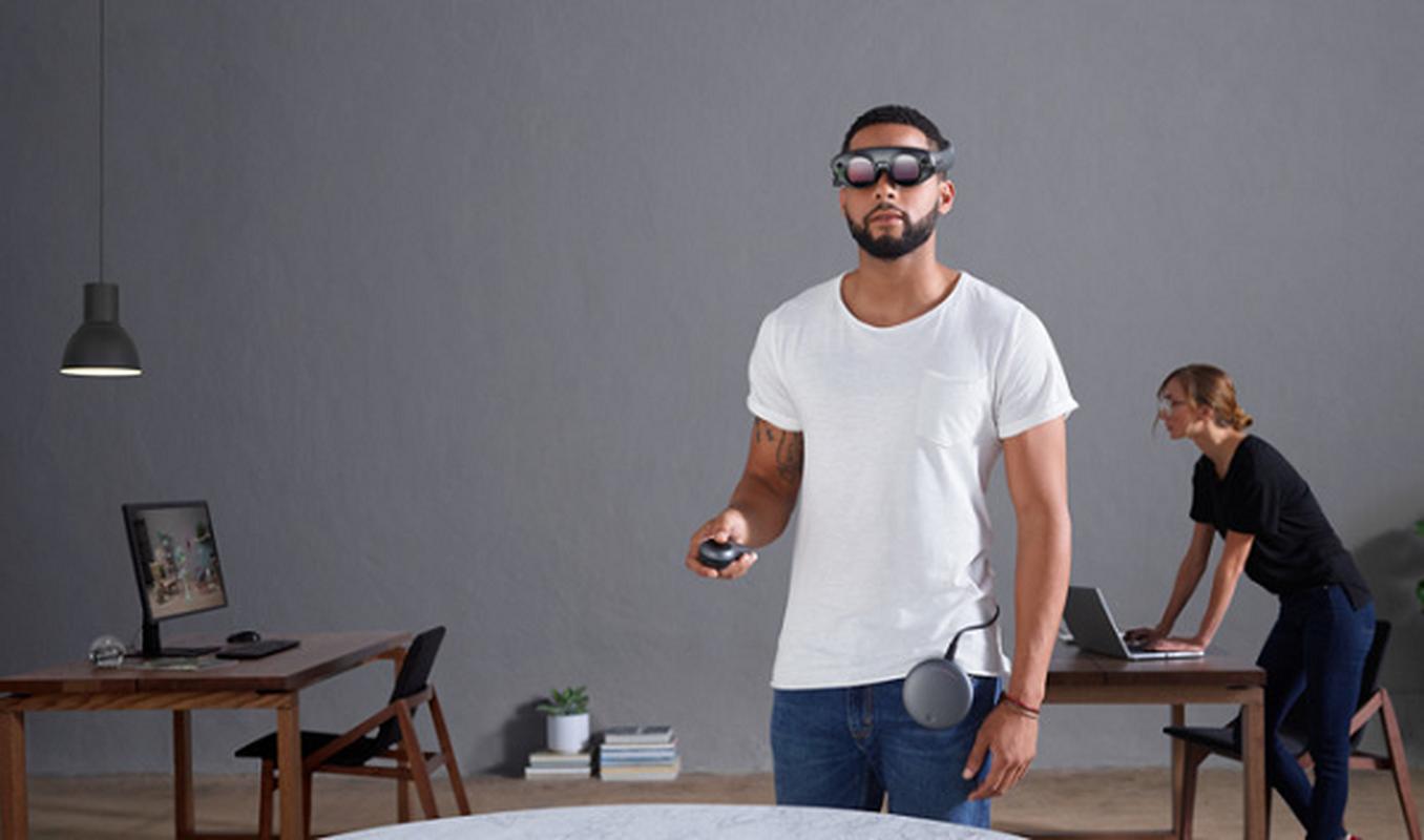 Kinh thuc te ao VR cua Apple chi duoc ban moi ngay... 1 kinh-Hinh-9