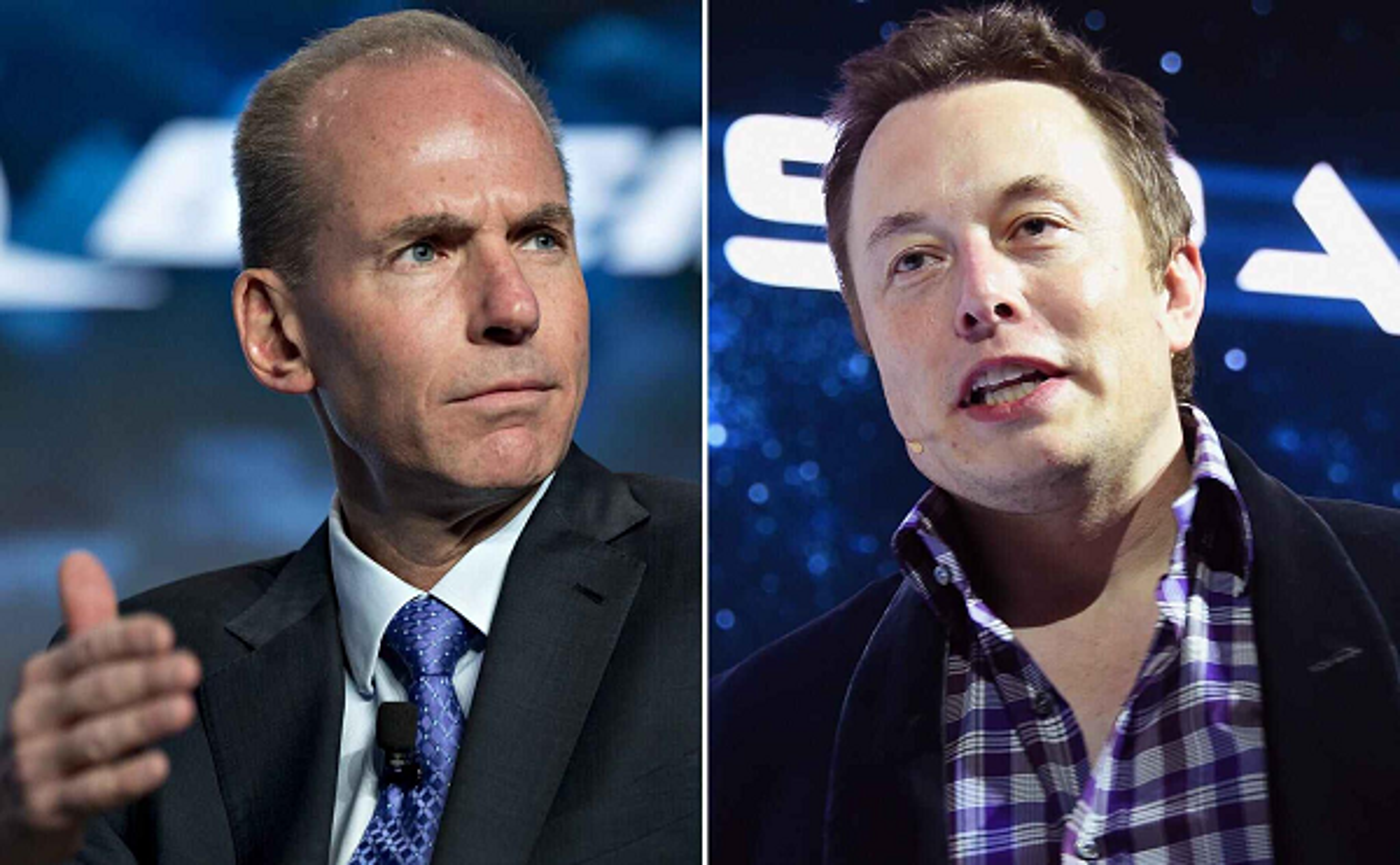 "Ca khia loat ""ong lon"" cong nghe, Elon Musk roi cung nhan... trai dang-Hinh-11"