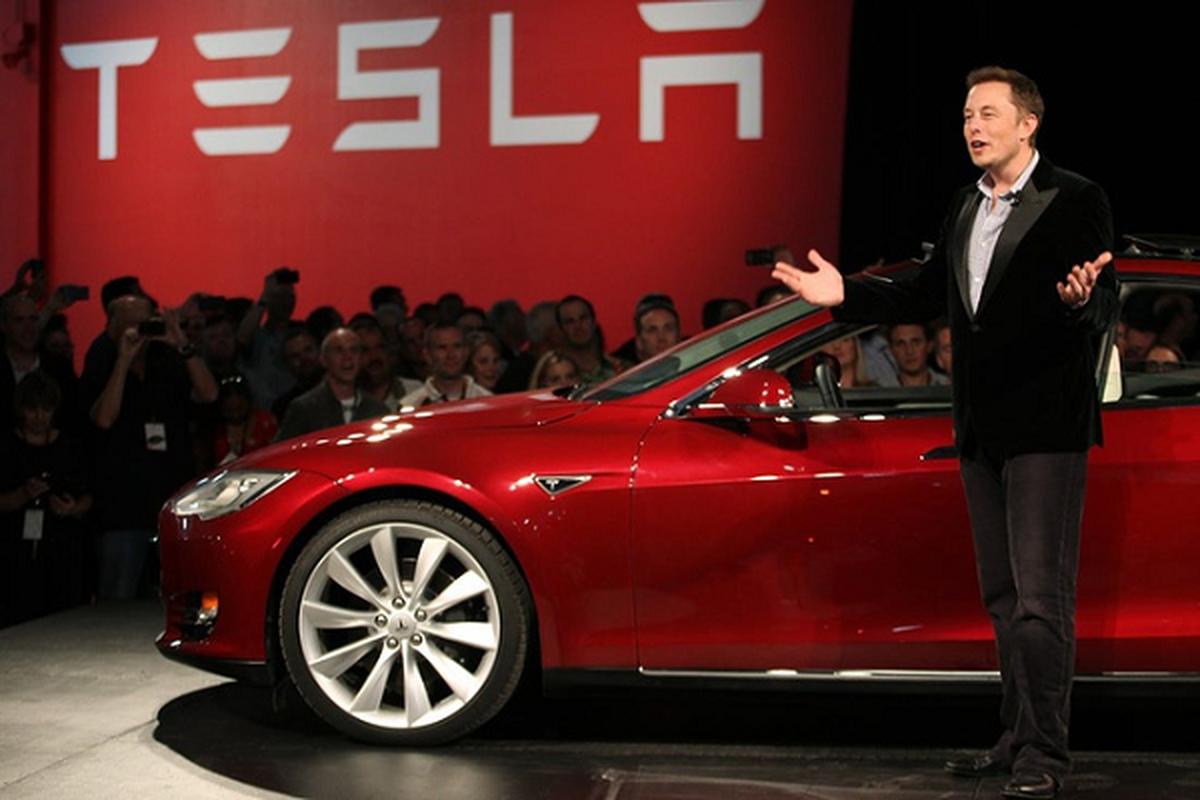"Ca khia loat ""ong lon"" cong nghe, Elon Musk roi cung nhan... trai dang-Hinh-4"