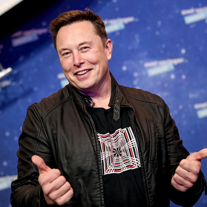 "Ca khia loat ""ong lon"" cong nghe, Elon Musk roi cung nhan... trai dang-Hinh-5"