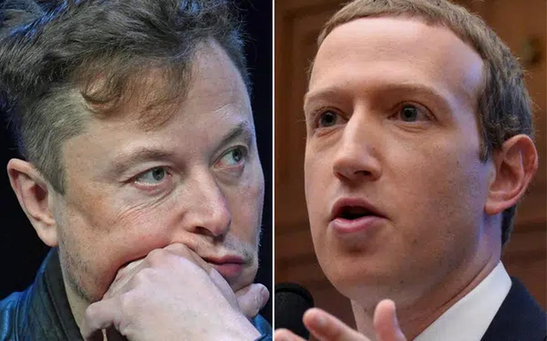 "Ca khia loat ""ong lon"" cong nghe, Elon Musk roi cung nhan... trai dang-Hinh-7"