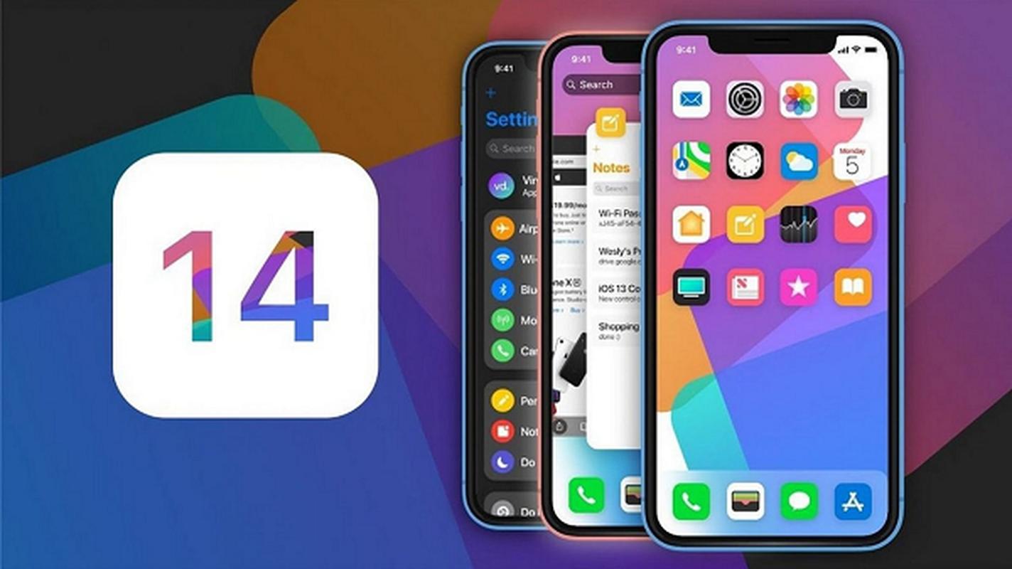 "Cap nhat ngay iOS 14.4 de bao ve an toan tuyet doi cho ""de""-Hinh-10"
