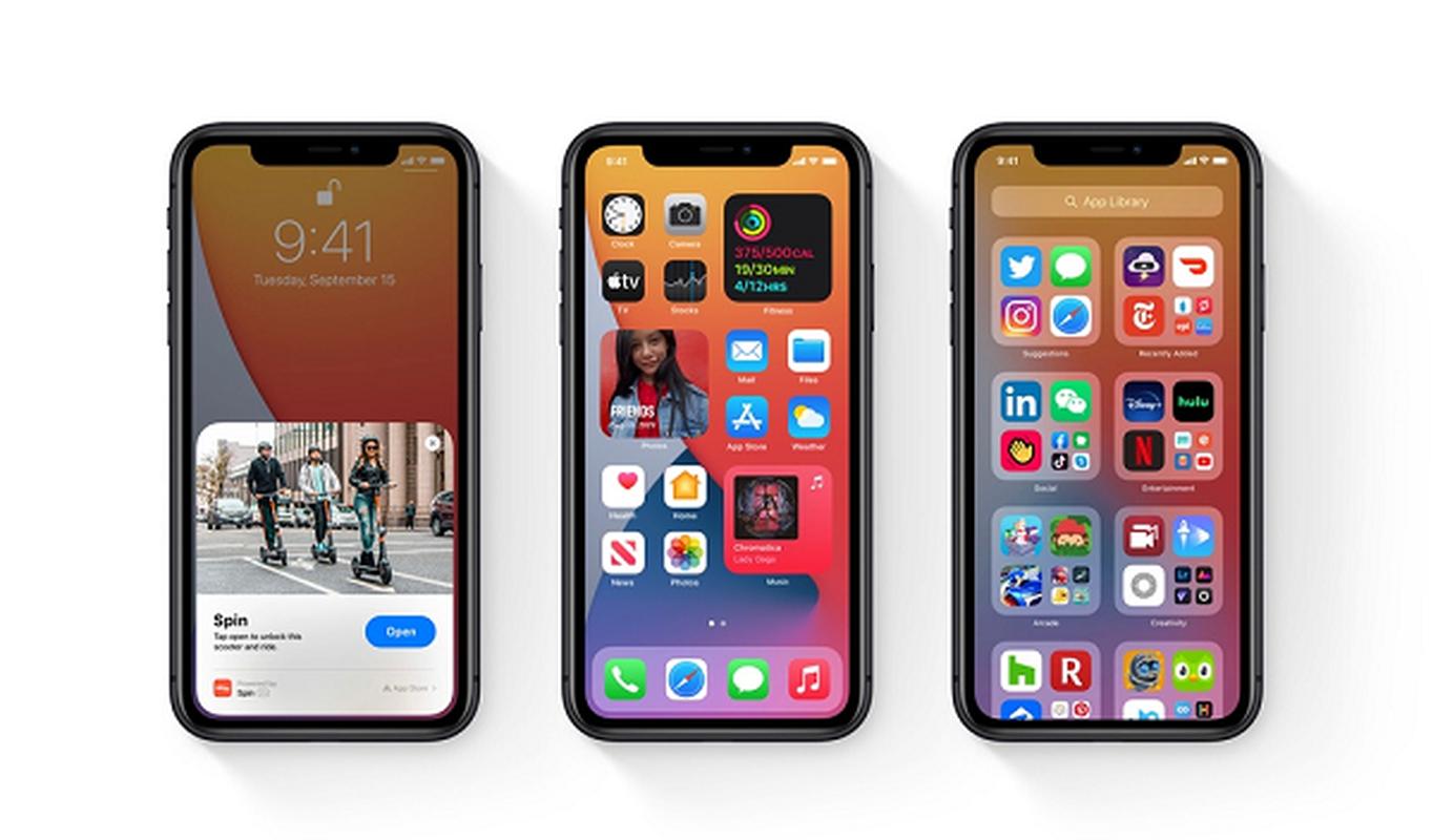 "Cap nhat ngay iOS 14.4 de bao ve an toan tuyet doi cho ""de""-Hinh-4"