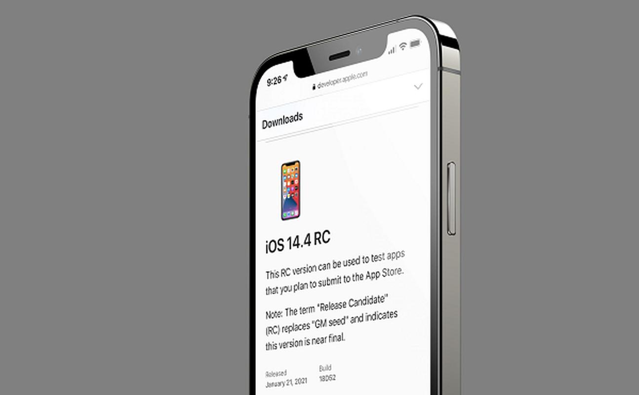 "Cap nhat ngay iOS 14.4 de bao ve an toan tuyet doi cho ""de""-Hinh-5"
