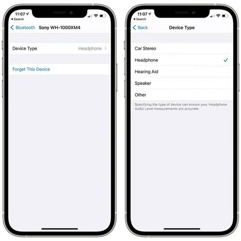 "Cap nhat ngay iOS 14.4 de bao ve an toan tuyet doi cho ""de""-Hinh-7"