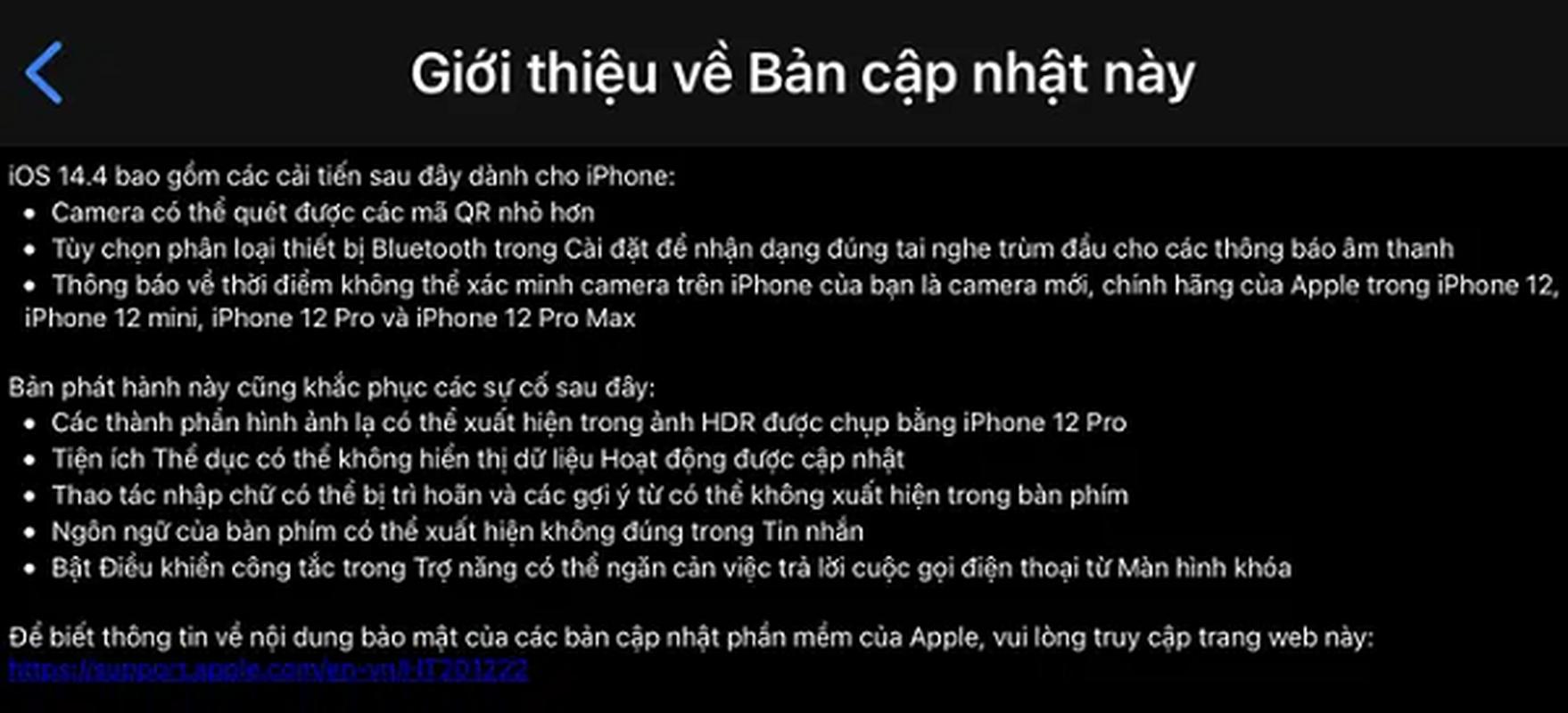 "Cap nhat ngay iOS 14.4 de bao ve an toan tuyet doi cho ""de""-Hinh-8"