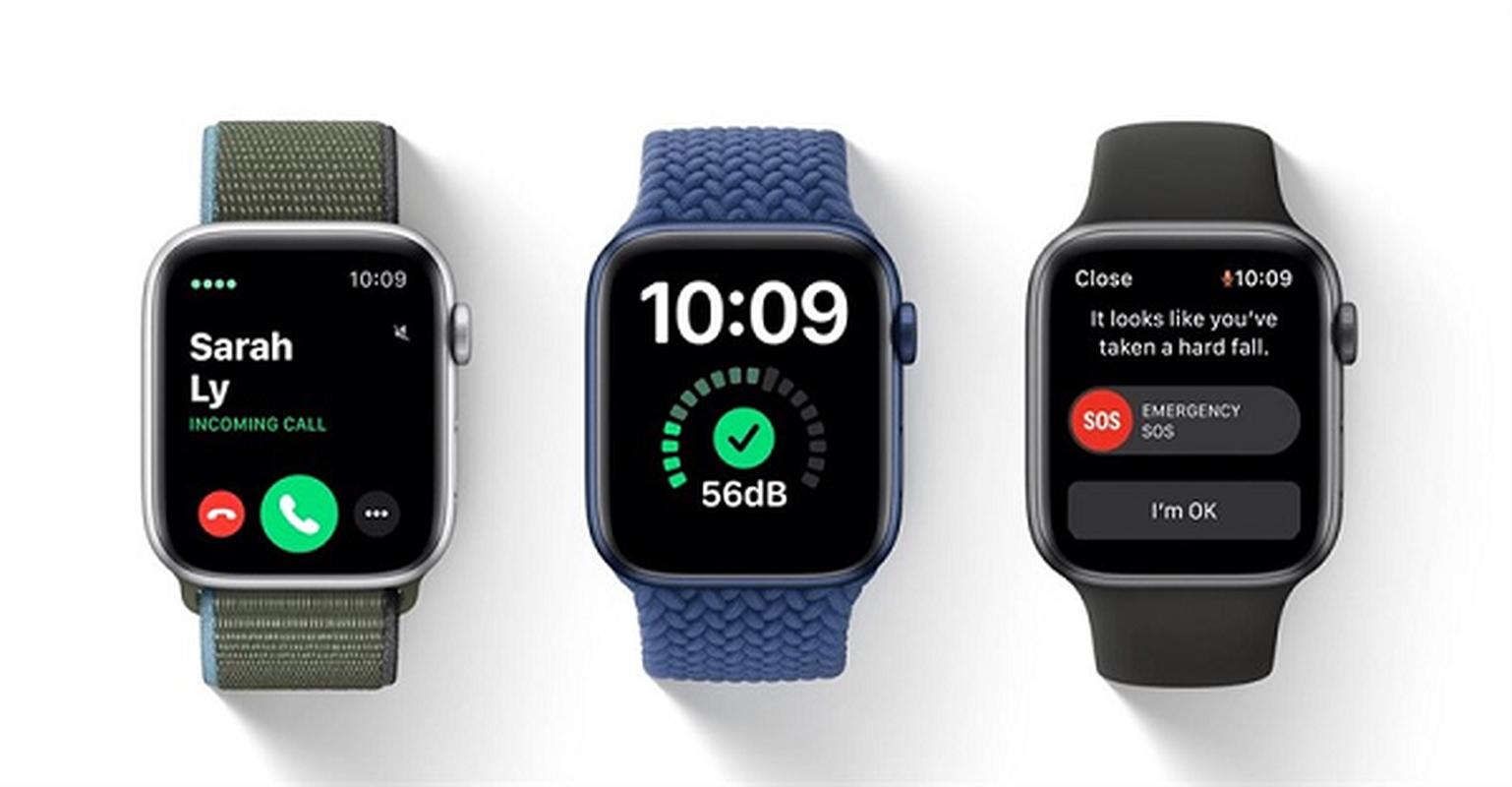 Apple Watch lai vua cuu song mot nguoi bi lu cuon troi-Hinh-4
