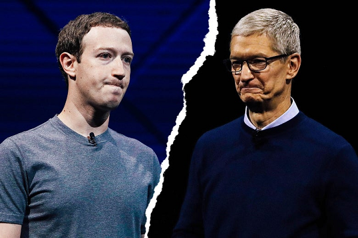 Apple dung truoc nguy co tiep tuc khi bi Mark Zuckerberg kien-Hinh-11