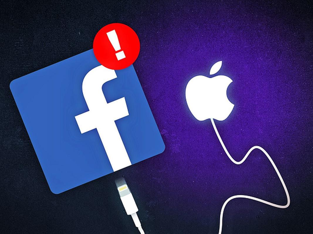 Apple dung truoc nguy co tiep tuc khi bi Mark Zuckerberg kien-Hinh-2