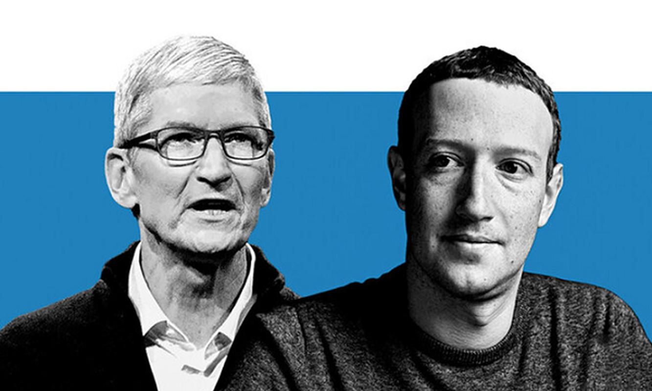 Apple dung truoc nguy co tiep tuc khi bi Mark Zuckerberg kien-Hinh-4