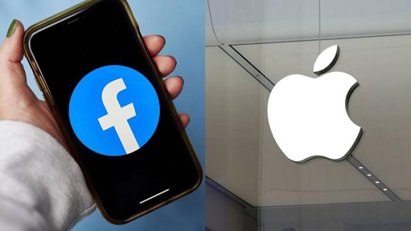 Apple dung truoc nguy co tiep tuc khi bi Mark Zuckerberg kien-Hinh-6