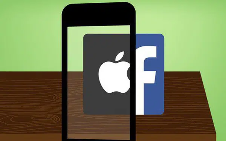 Apple dung truoc nguy co tiep tuc khi bi Mark Zuckerberg kien-Hinh-9