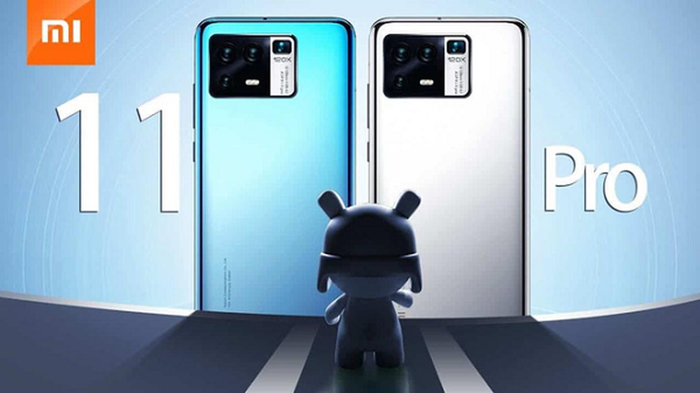 """Camera Xiaomi Mi 11 Pro """"khung"""" co nao ma bo xa cac doi thu?-Hinh-3"""