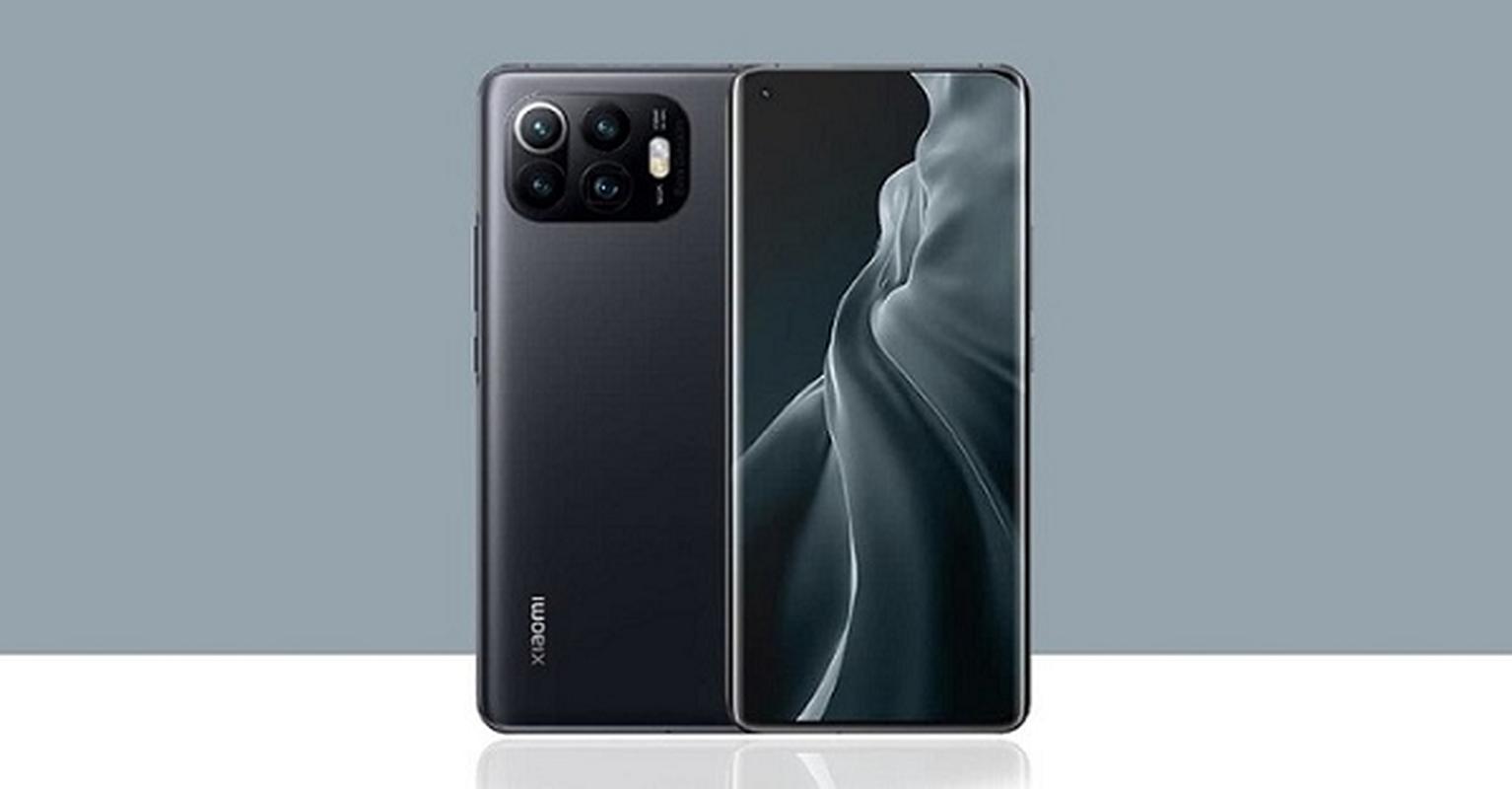 """Camera Xiaomi Mi 11 Pro """"khung"""" co nao ma bo xa cac doi thu?-Hinh-4"""