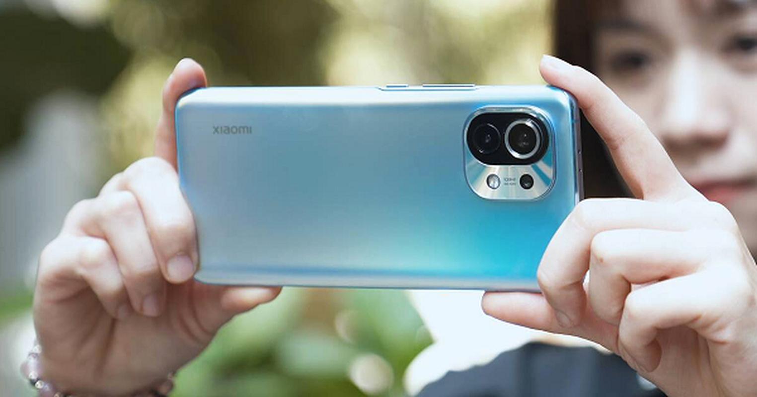 """Camera Xiaomi Mi 11 Pro """"khung"""" co nao ma bo xa cac doi thu?-Hinh-5"""