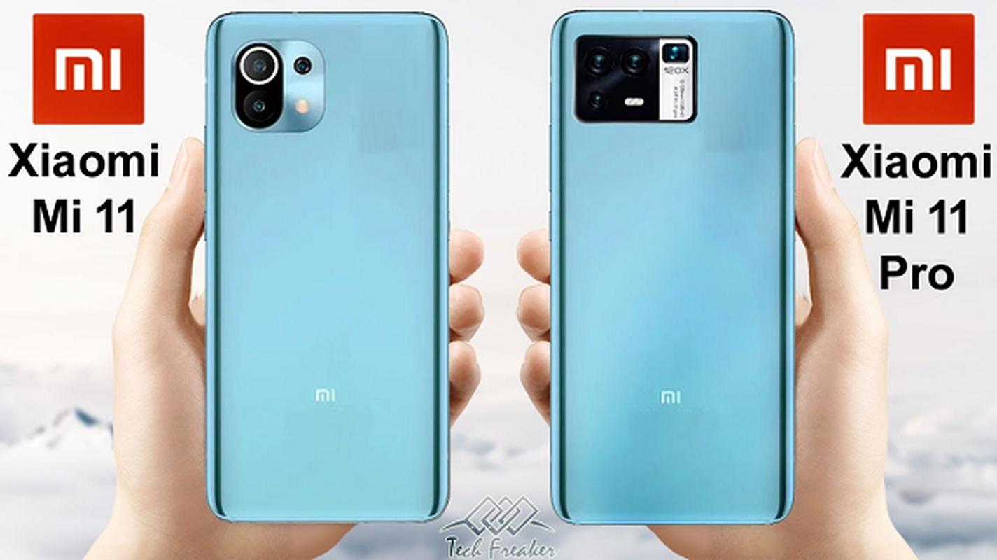"""Camera Xiaomi Mi 11 Pro """"khung"""" co nao ma bo xa cac doi thu?-Hinh-7"""