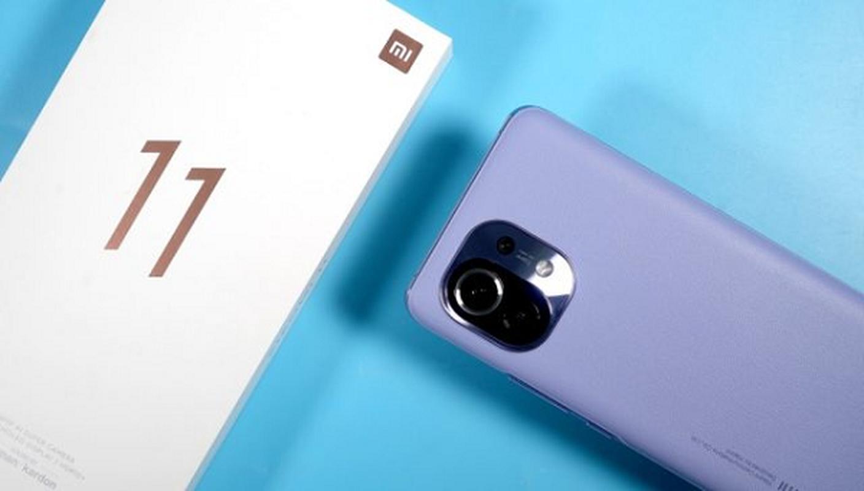 """Camera Xiaomi Mi 11 Pro """"khung"""" co nao ma bo xa cac doi thu?-Hinh-8"""