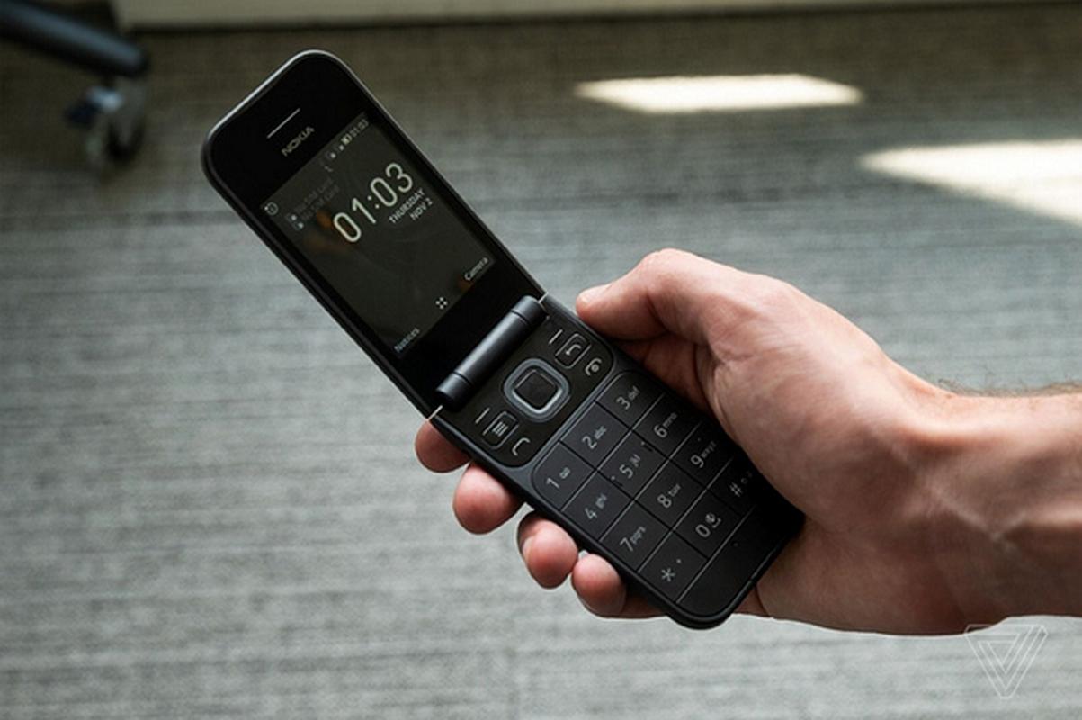 "Quen smartphone ""khung"" di, Nokia 2720 nap gap hieu qua hon nhieu-Hinh-10"