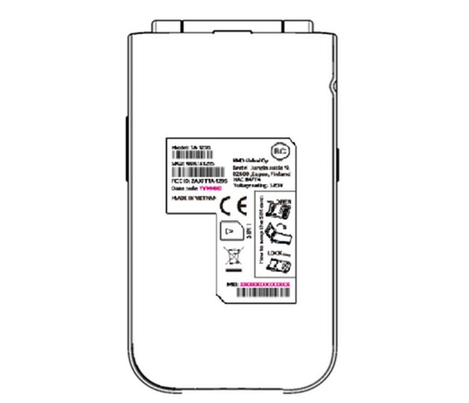 "Quen smartphone ""khung"" di, Nokia 2720 nap gap hieu qua hon nhieu-Hinh-3"