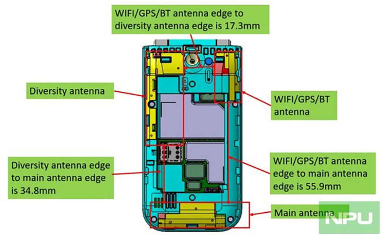 "Quen smartphone ""khung"" di, Nokia 2720 nap gap hieu qua hon nhieu-Hinh-4"