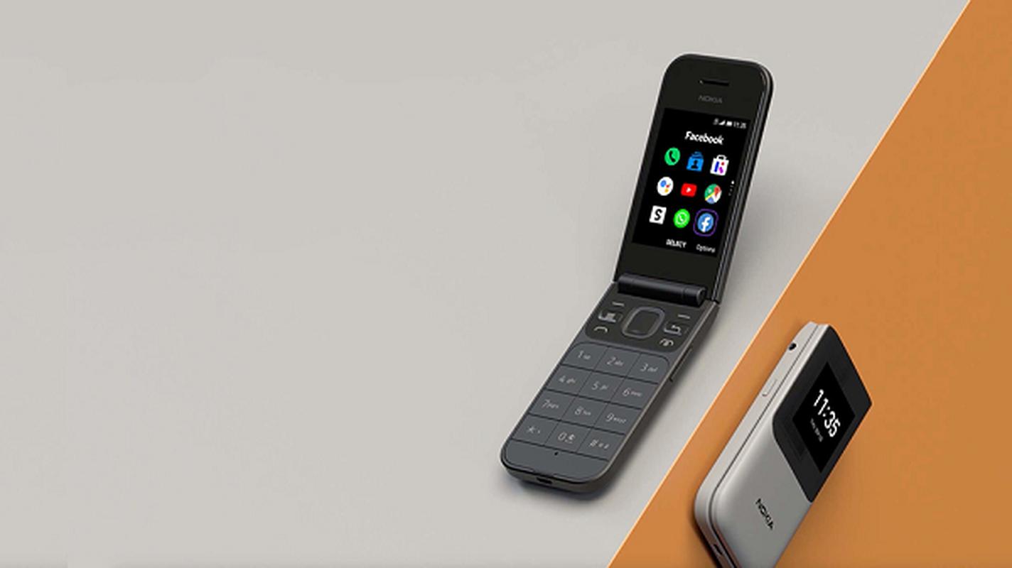 "Quen smartphone ""khung"" di, Nokia 2720 nap gap hieu qua hon nhieu-Hinh-6"