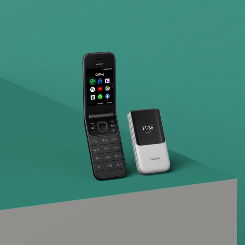 "Quen smartphone ""khung"" di, Nokia 2720 nap gap hieu qua hon nhieu-Hinh-7"