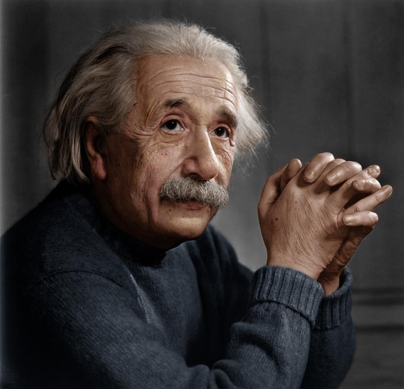 Chieu thuc day con doc dao cua thien tai Albert Einstein-Hinh-2