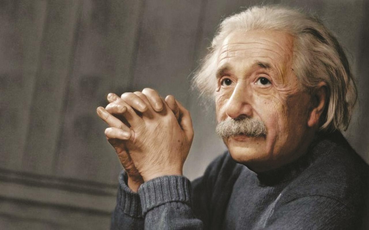 Chieu thuc day con doc dao cua thien tai Albert Einstein-Hinh-4