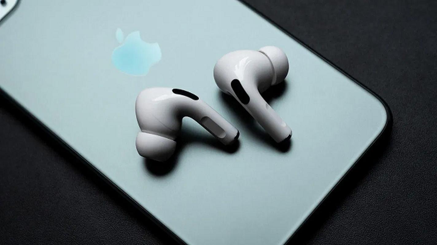 """""""Diem mat"""" nhung sieu pham cua Apple se ra mat ngay dau nam 2021-Hinh-10"""