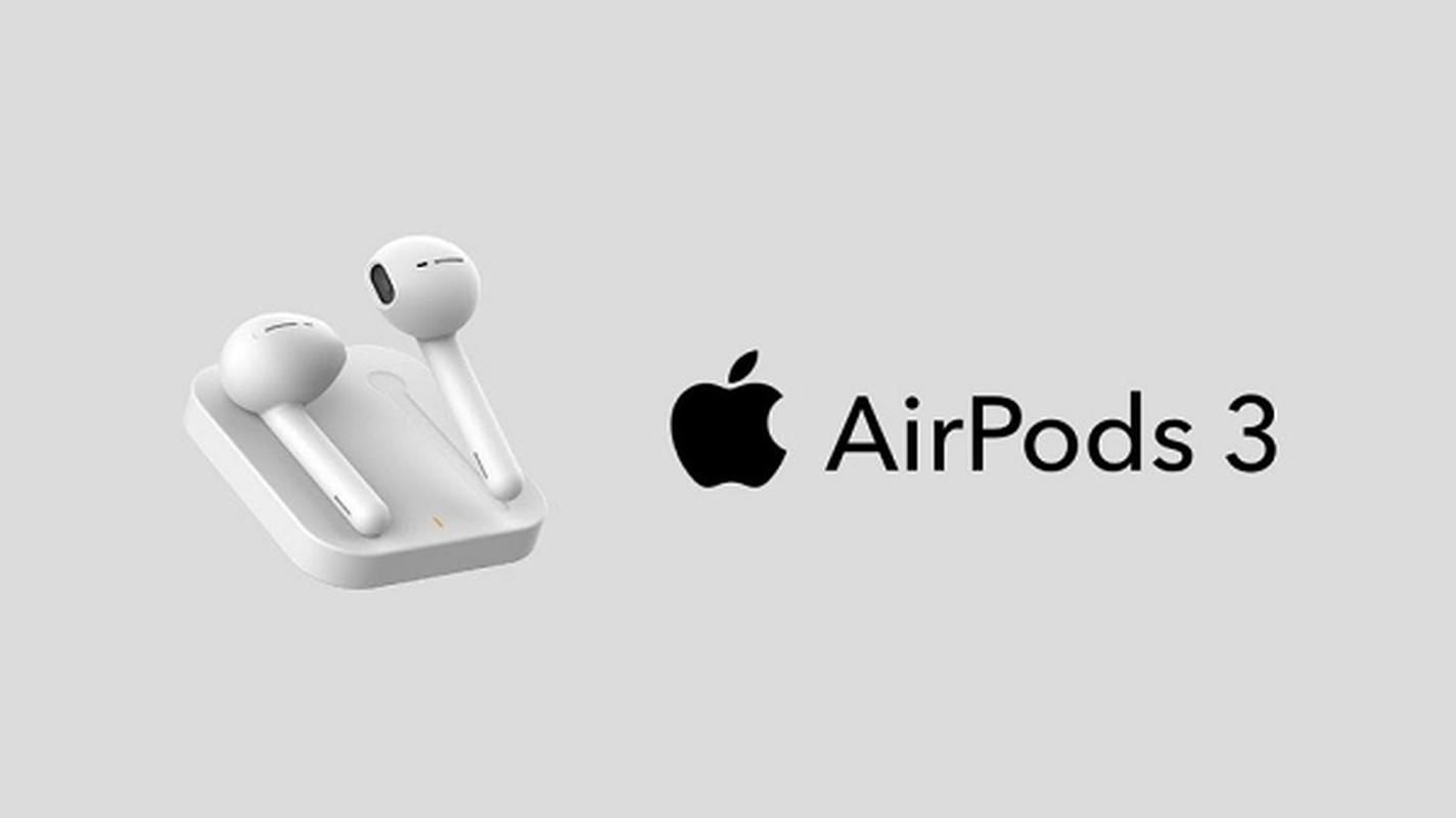 """""""Diem mat"""" nhung sieu pham cua Apple se ra mat ngay dau nam 2021-Hinh-11"""