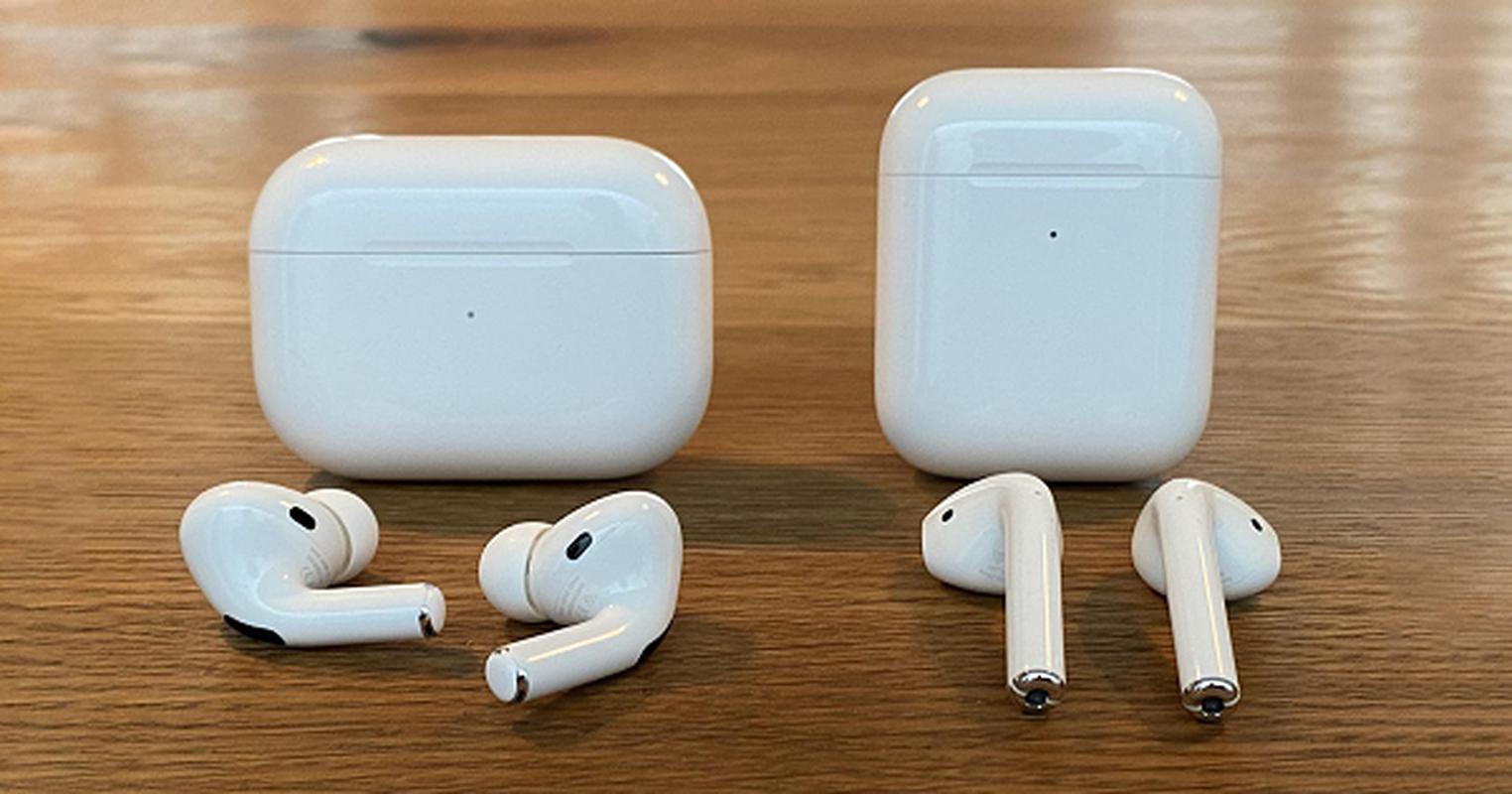 """""""Diem mat"""" nhung sieu pham cua Apple se ra mat ngay dau nam 2021-Hinh-9"""