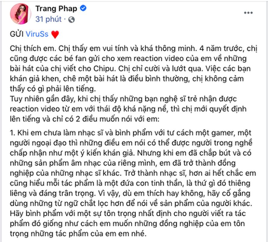 """Het drama voi Binh Gold, ViruSs lai bi """"hoi chi em"""" gay su thang-Hinh-11"""