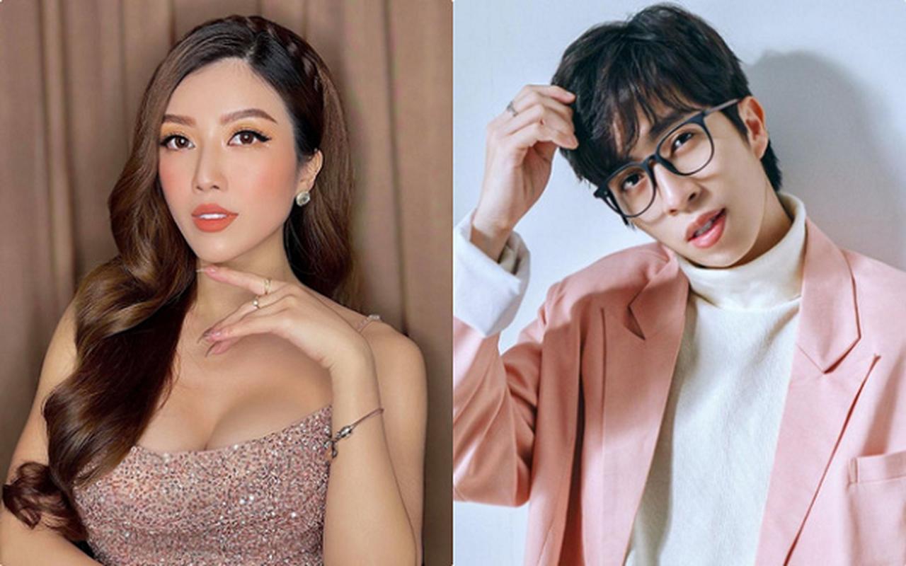 """Het drama voi Binh Gold, ViruSs lai bi """"hoi chi em"""" gay su thang-Hinh-12"""