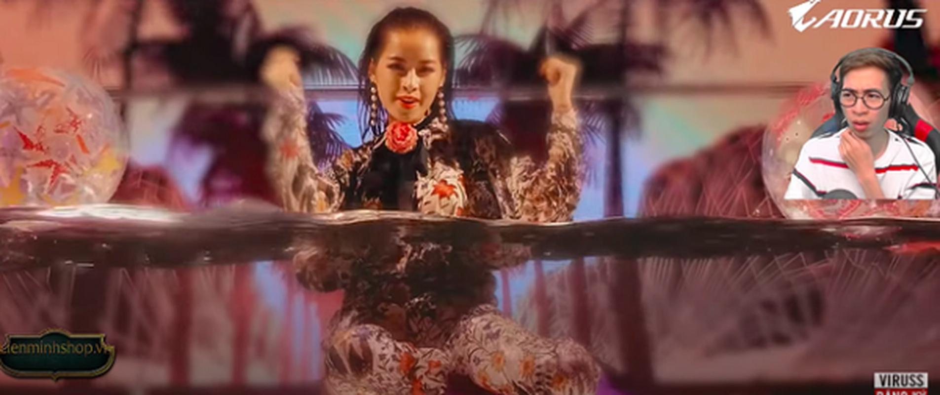"""Het drama voi Binh Gold, ViruSs lai bi """"hoi chi em"""" gay su thang-Hinh-13"""