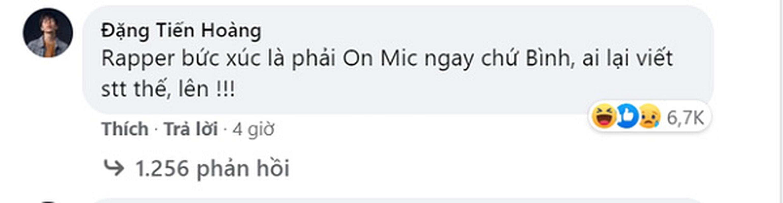 """Het drama voi Binh Gold, ViruSs lai bi """"hoi chi em"""" gay su thang-Hinh-3"""