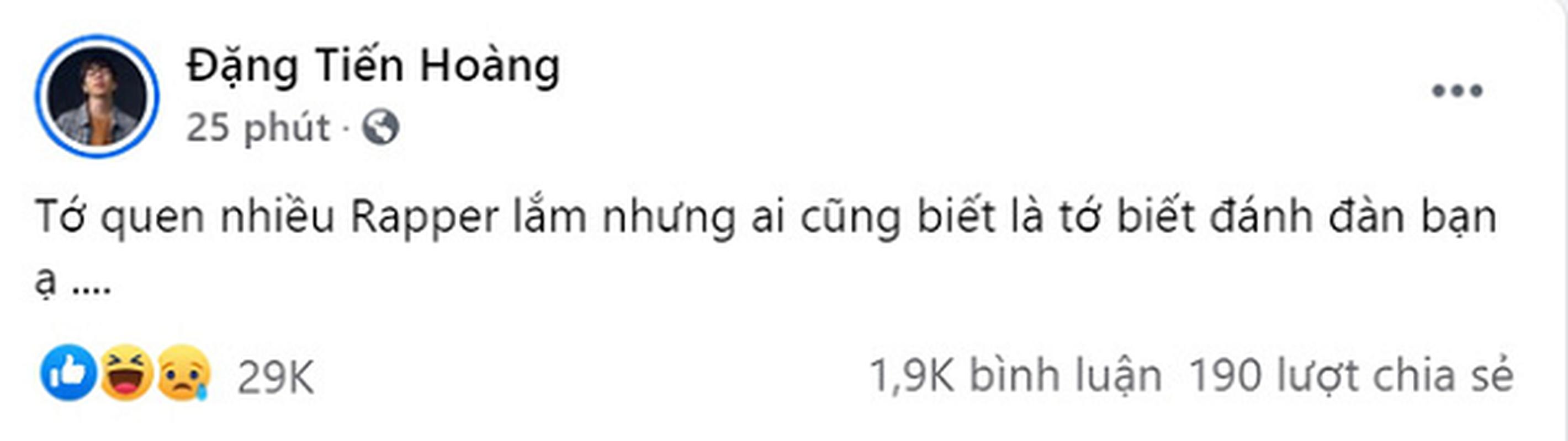 """Het drama voi Binh Gold, ViruSs lai bi """"hoi chi em"""" gay su thang-Hinh-6"""