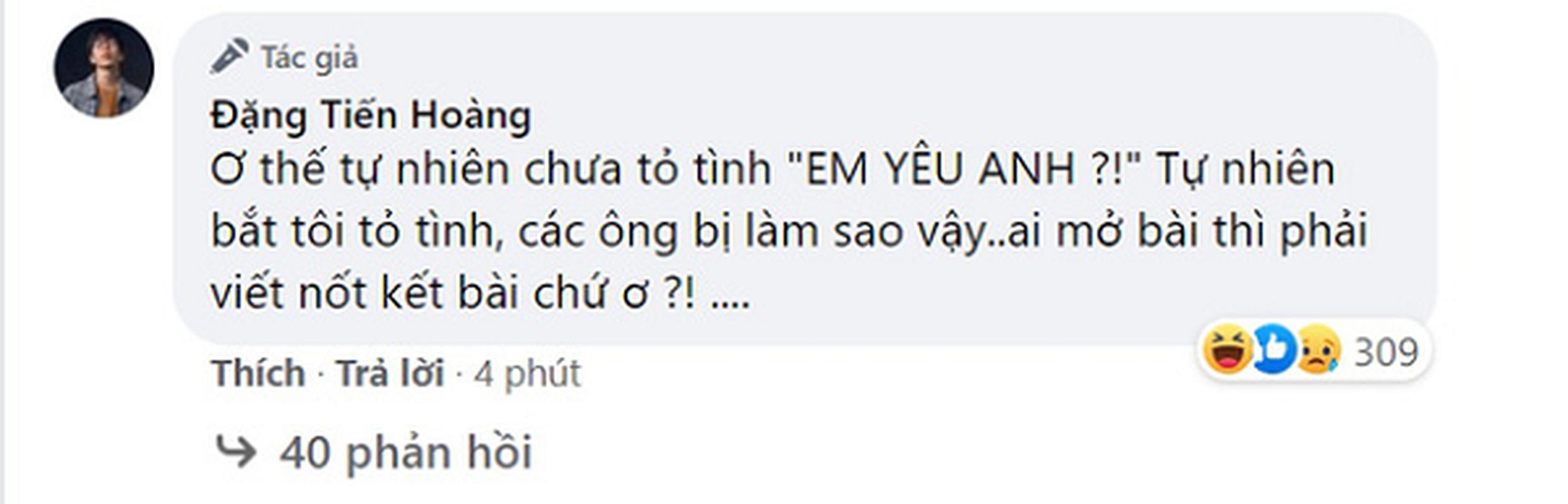 """Het drama voi Binh Gold, ViruSs lai bi """"hoi chi em"""" gay su thang-Hinh-8"""