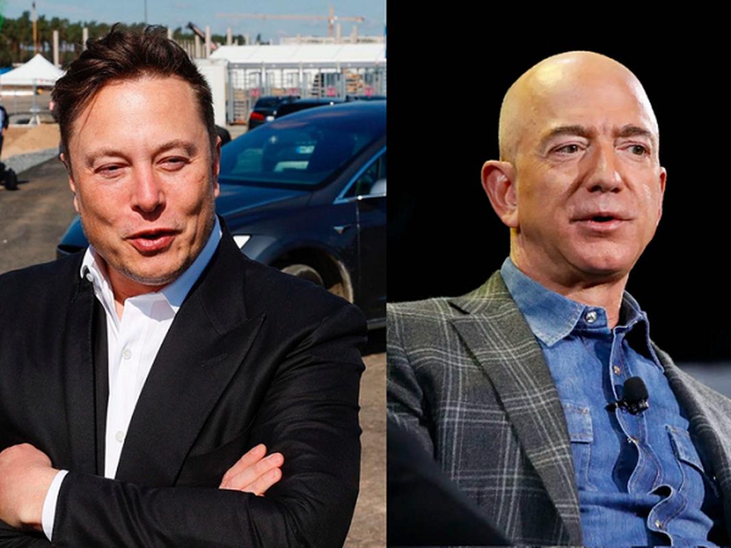 """Jeff Bezos va Elon Musk dang """"chay dua vu tru"""" vo cung gay can-Hinh-3"""
