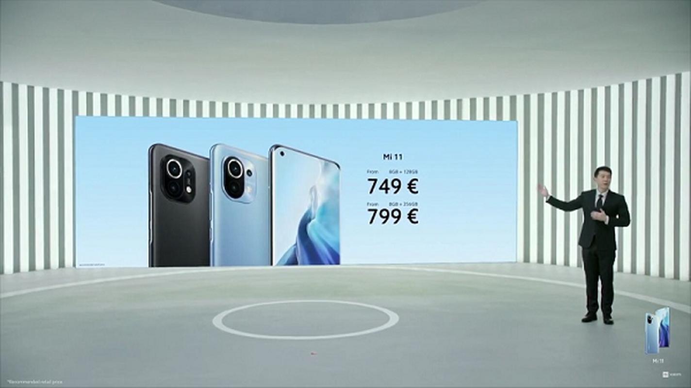 """Bang chung cho thay Xiaomi chi """"bao ve moi truong"""" Trung Quoc-Hinh-2"""