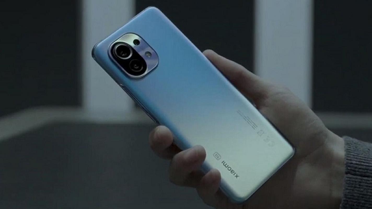 """Bang chung cho thay Xiaomi chi """"bao ve moi truong"""" Trung Quoc-Hinh-6"""