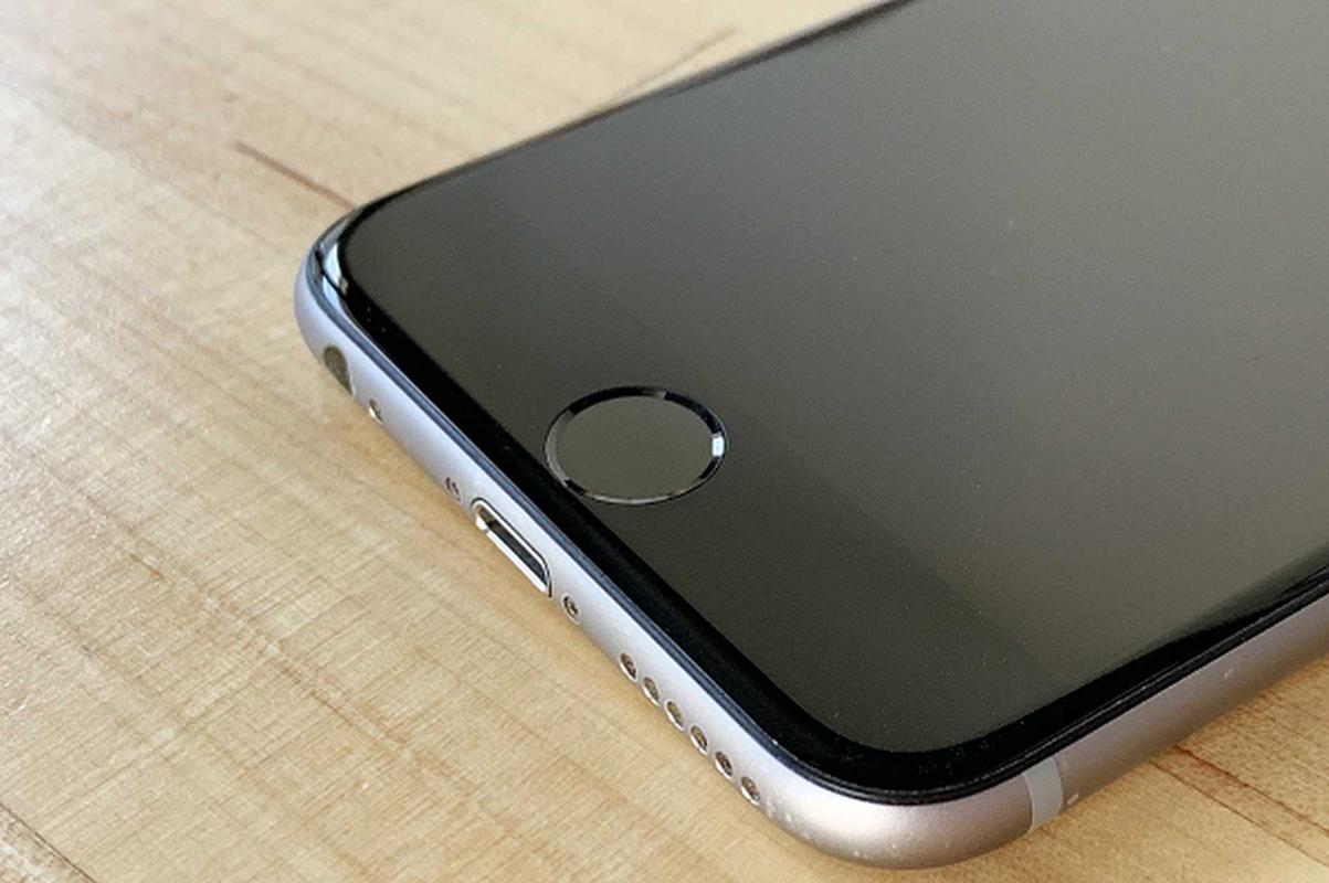 """Thao khay sim kiem tra de tranh mua phai iPhone """"lom""""-Hinh-11"""